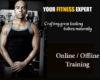Best personal trainer in Hyderabad